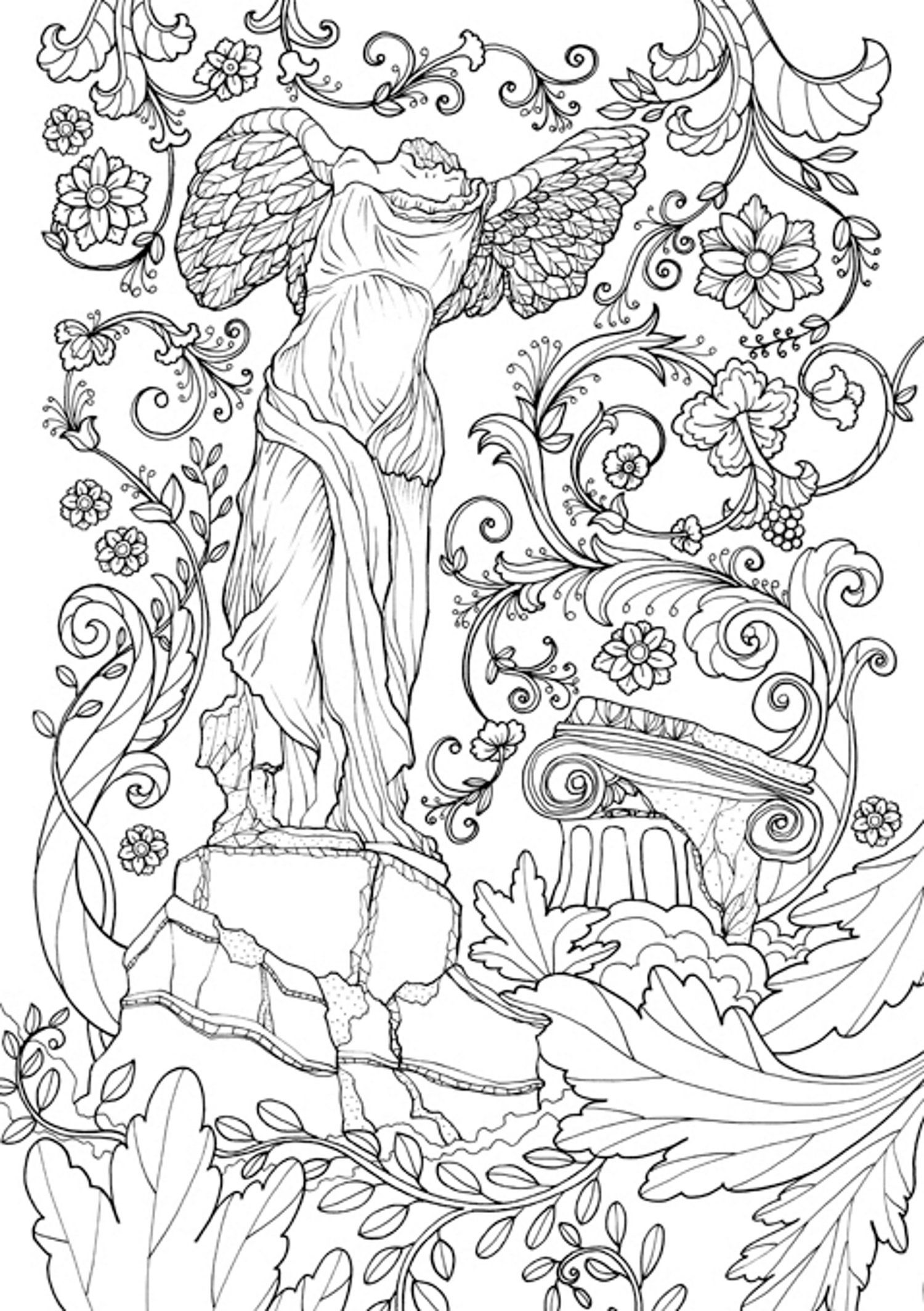 greek coloring pages greek myths coloring page poseidon woo jr kids coloring pages greek