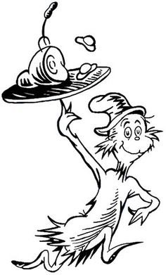 green eggs and ham coloring sheets green eggs and ham coloring page lovely green eggs and ham ham eggs green and coloring sheets