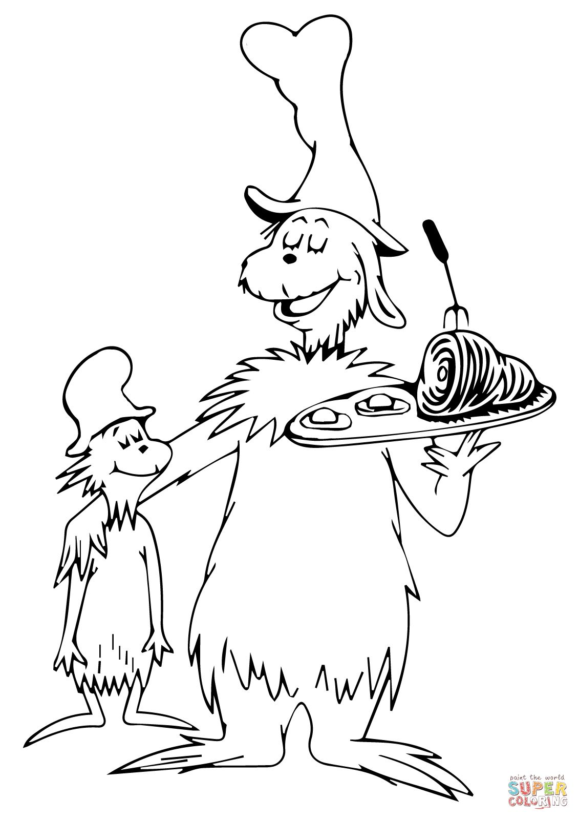 green eggs and ham coloring sheets i like green eggs and ham coloring page free printable coloring ham eggs sheets green and