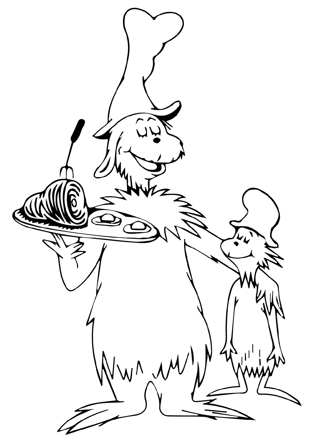 green eggs and ham coloring sheets i would not could not with goat coloring page free sheets eggs coloring and ham green