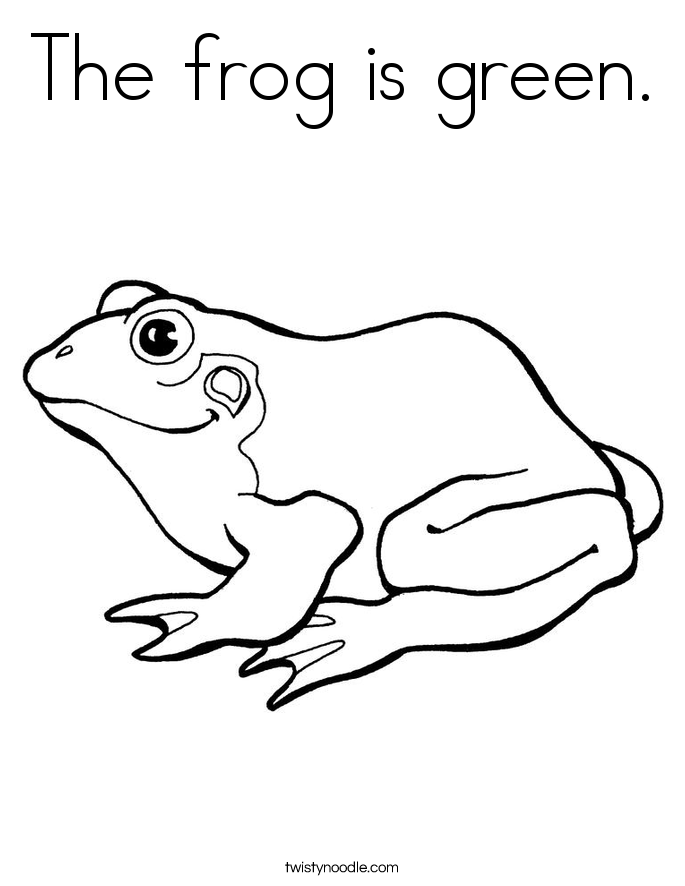 green tree frog coloring page tree frog coloring page samantha bell tree frog coloring green page