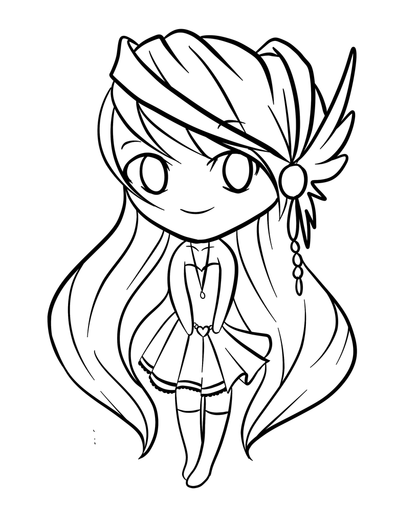 group of girls coloring pages anime girls group coloring page coloring home of pages coloring girls group