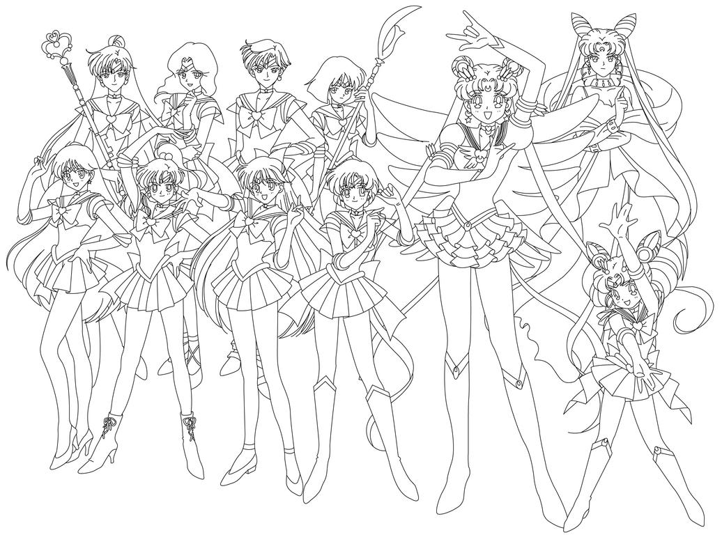 group of girls coloring pages girls best friends group stock vector art more images of coloring pages group of girls