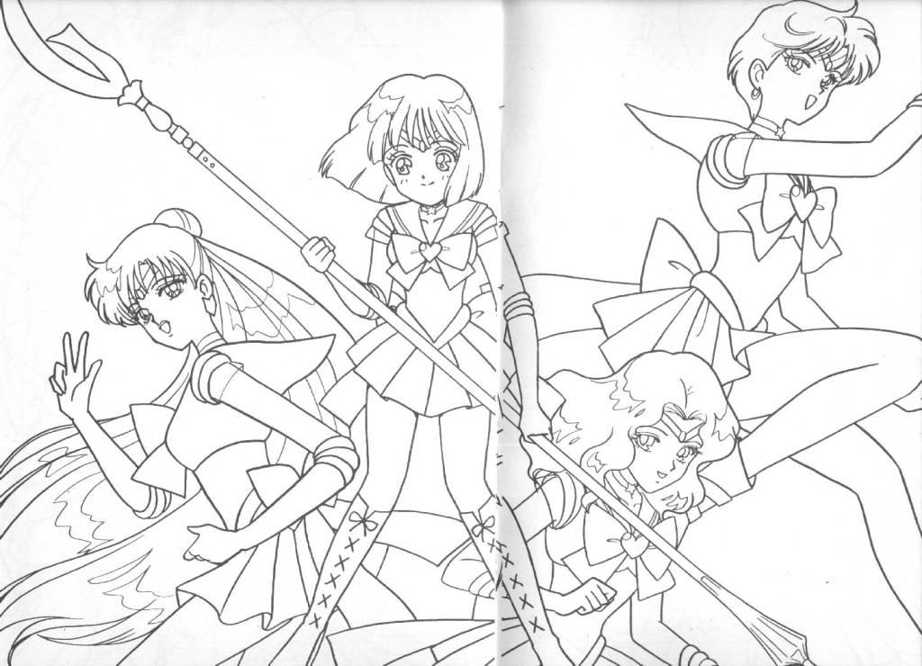 group of girls coloring pages group of friends by sunriseashes on deviantart pages of girls group coloring