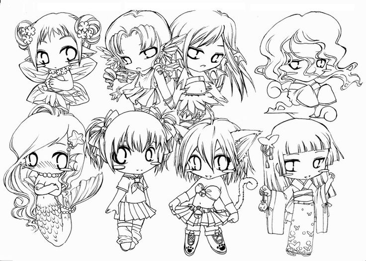 group of girls coloring pages group of young ballet dancers coloring pages hellokidscom of group coloring pages girls