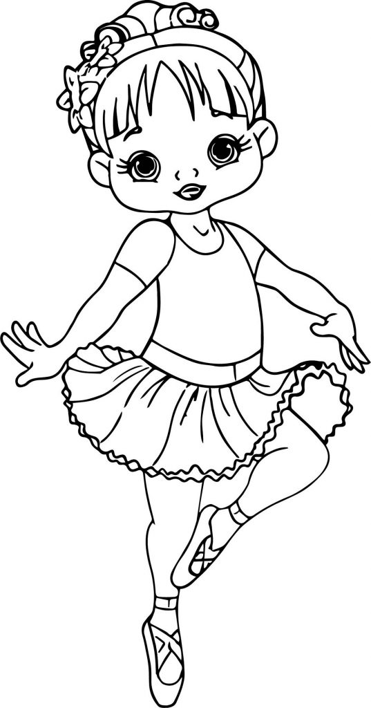 group of girls coloring pages hetaliamadoka crossover by xxnarutogrl6xx on deviantart pages group of girls coloring