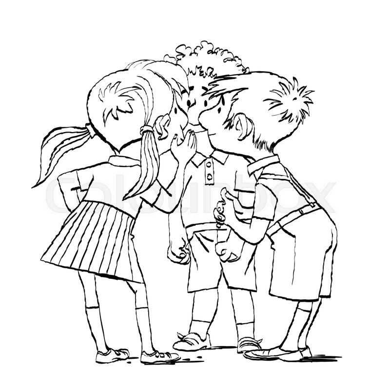 group of girls coloring pages hola como tellamas mandame tu numero de telefono in 2020 of pages coloring group girls