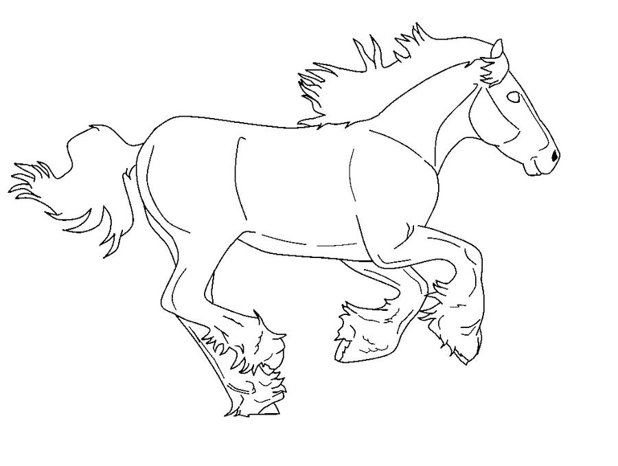 gypsy vanner horse coloring pages gypsy vanner horse coloring pages sketch coloring page horse gypsy coloring pages vanner