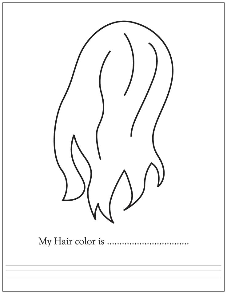 hair colouring pages 10 crazy hair adult coloring pages page 7 of 12 nerdy colouring pages hair