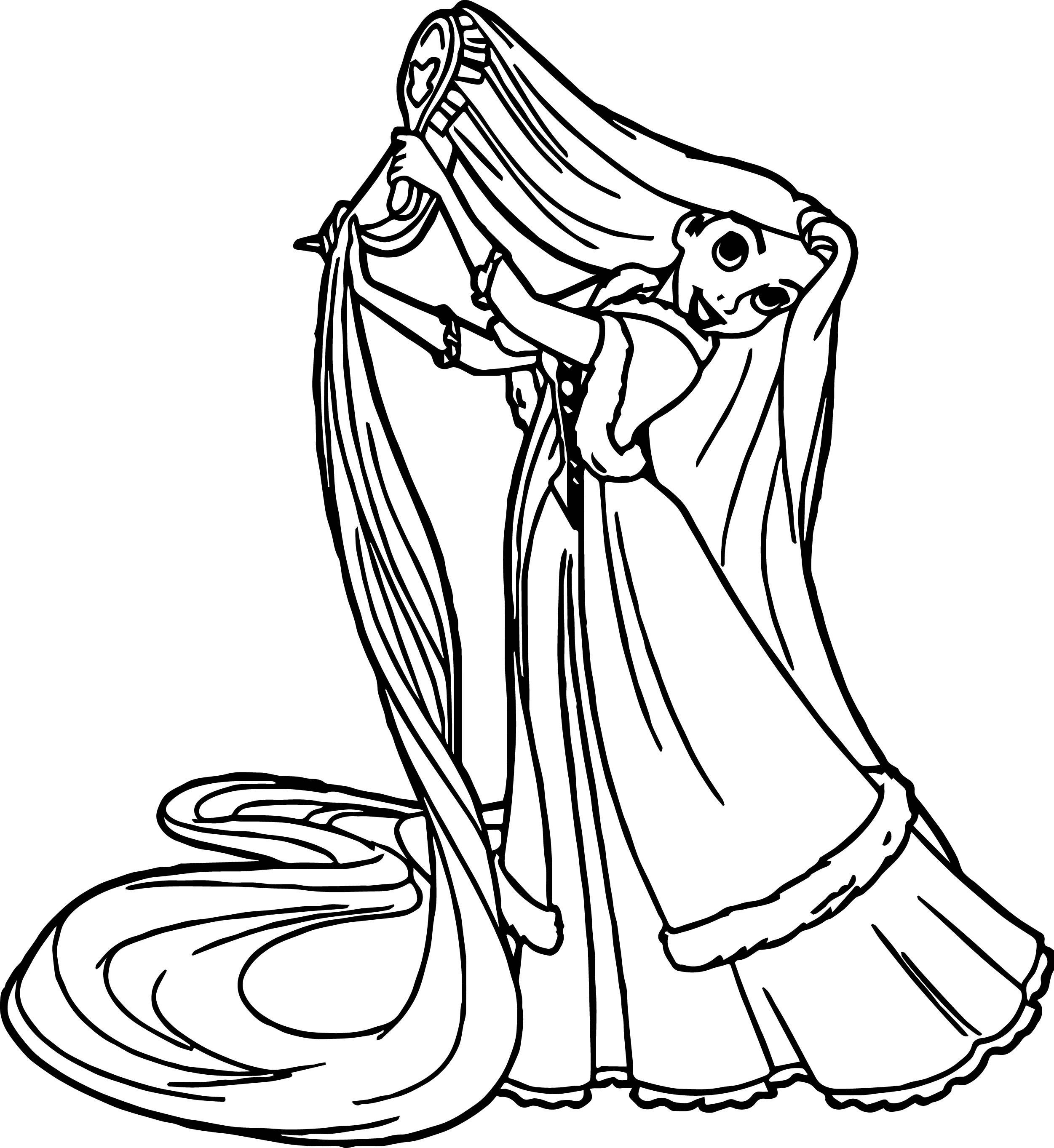 hair colouring pages 121 best images about coloring pages on pinterest hair pages colouring
