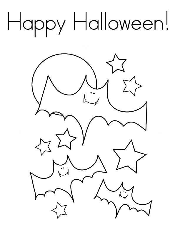 halloween bats coloring pages 200 free halloween coloring pages for kids the suburban mom coloring bats halloween pages