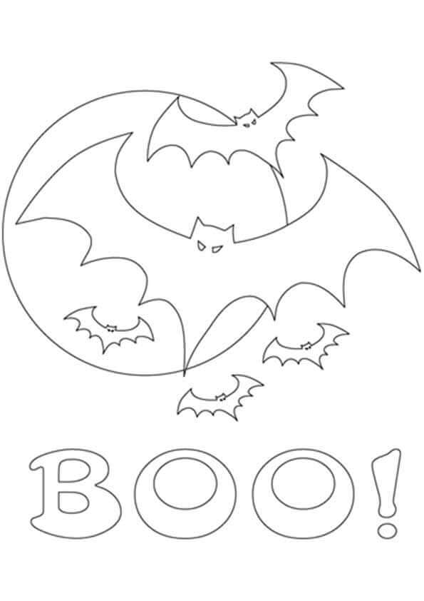 halloween bats coloring pages 30 free bat coloring pages printable coloring pages halloween bats