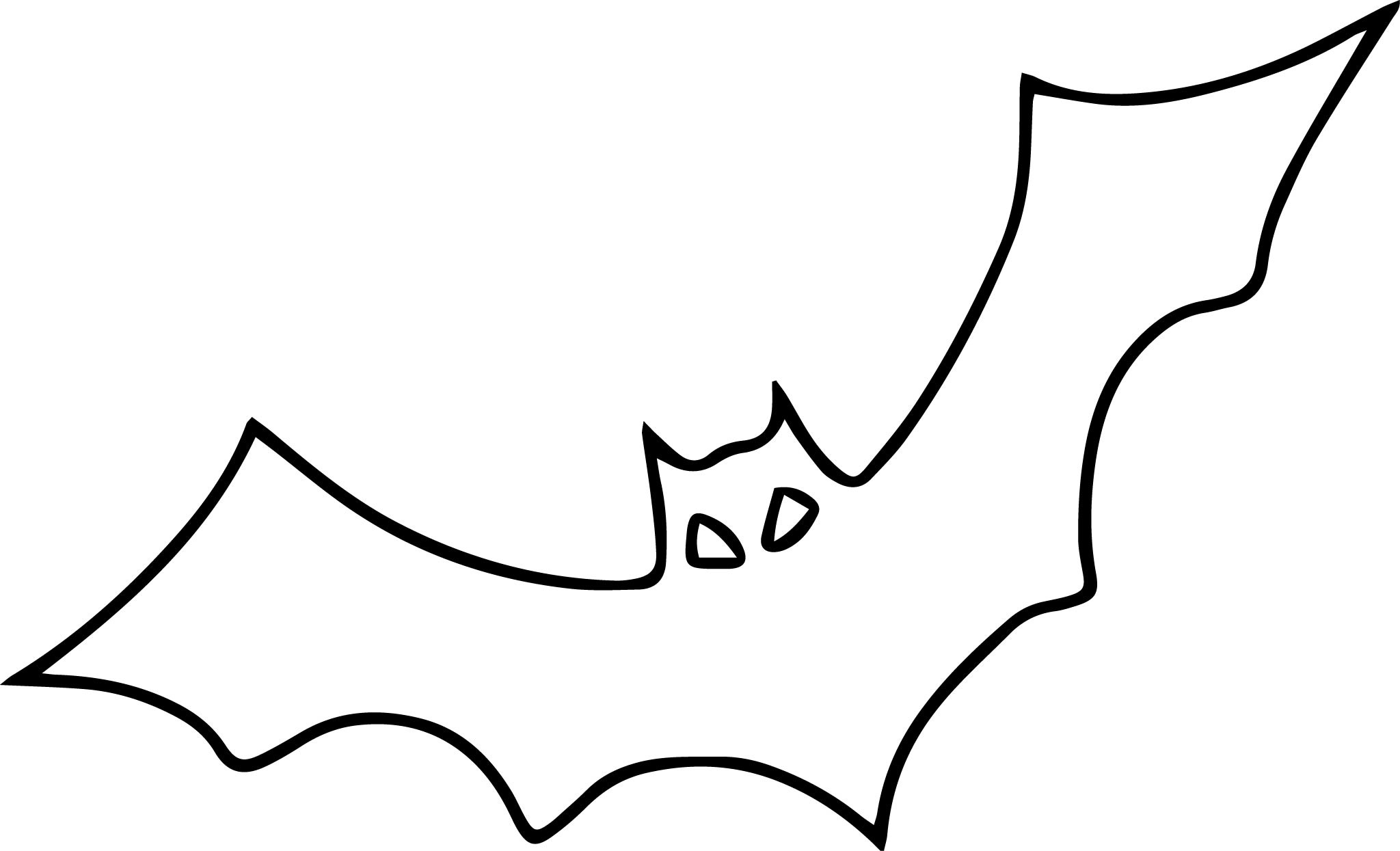 halloween bats coloring pages bat coloring page halloween pages coloring bats halloween