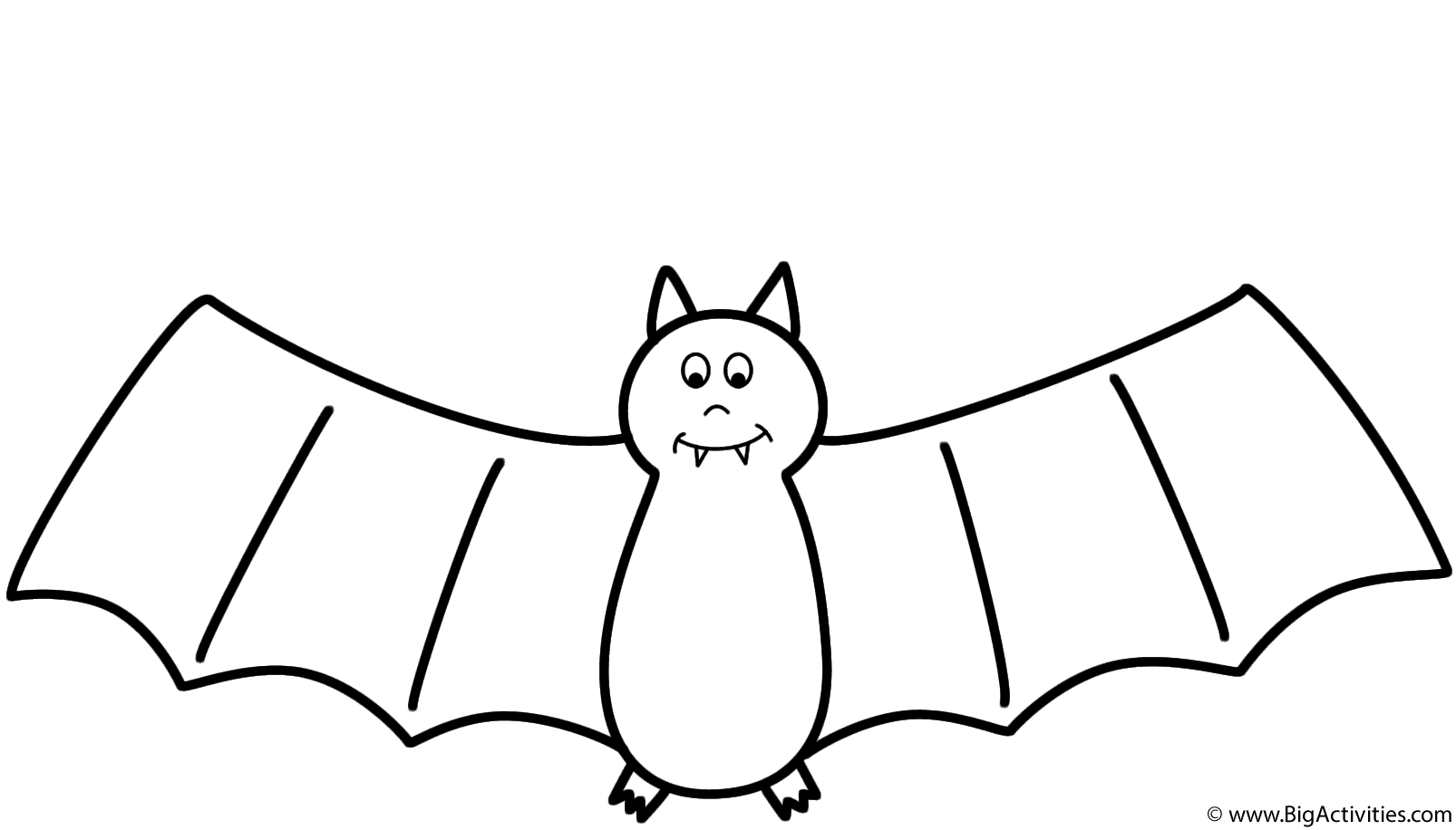 halloween bats coloring pages halloween bats coloring page crayolacom bats halloween pages coloring