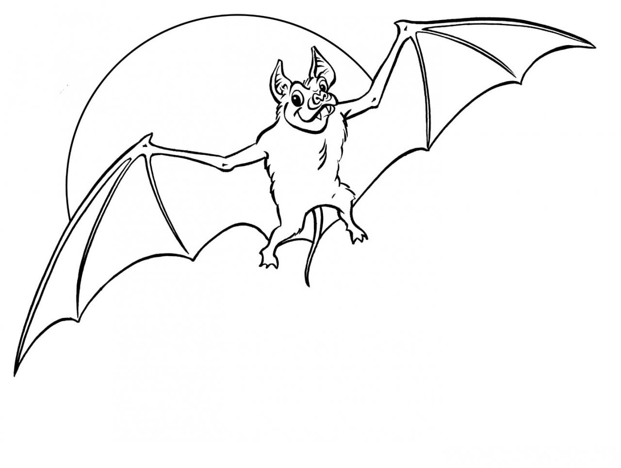 halloween bats coloring pages halloween bats drawing at getdrawings free download pages coloring bats halloween