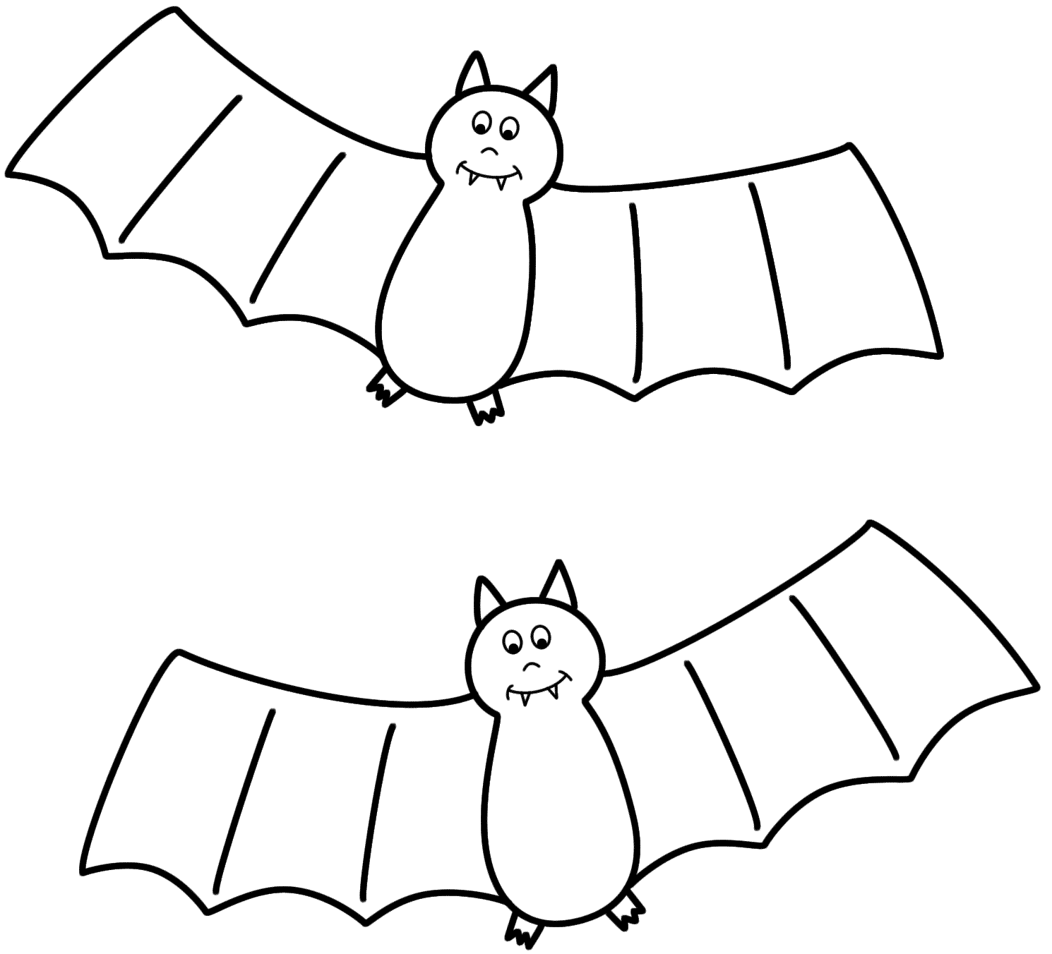 halloween bats coloring pages halloween coloring pages printables bats more bats pages bats halloween coloring