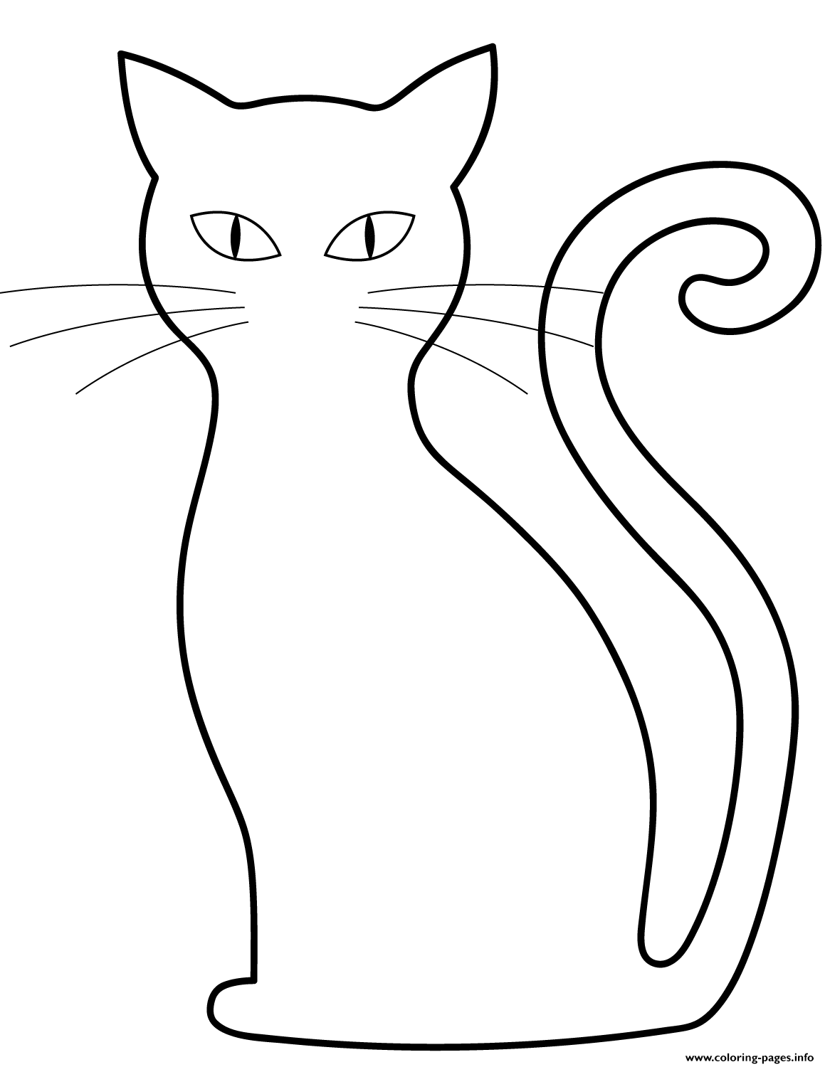 halloween black cat coloring pages black cat halloween coloring pages printable cat halloween coloring black pages