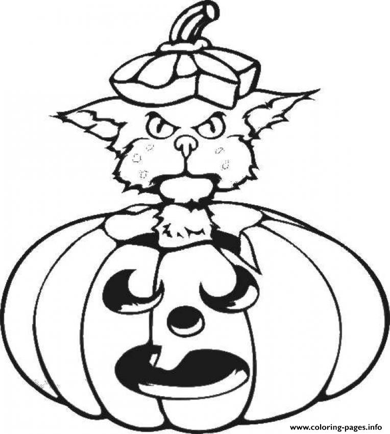 halloween black cat coloring pages black cat halloween s printable kids849a coloring pages cat pages black halloween coloring