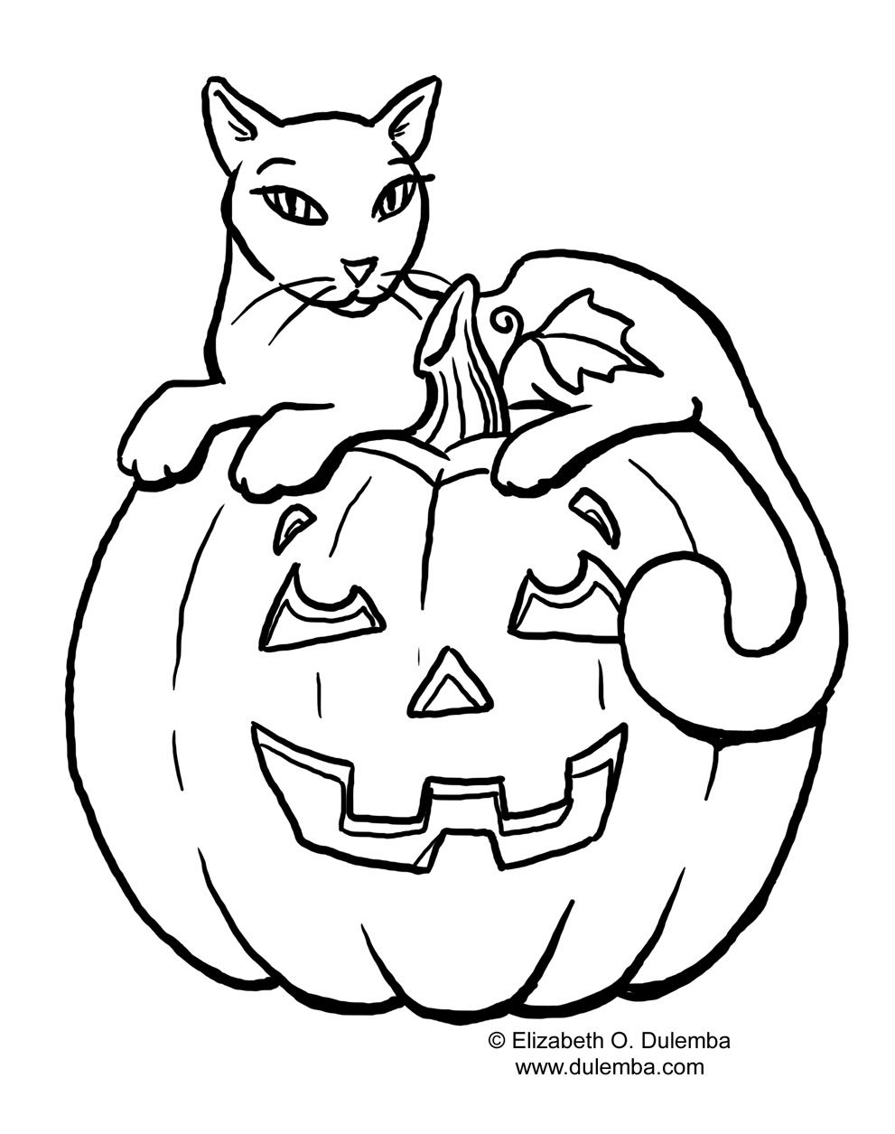 halloween black cat coloring pages black cat worksheets for kids coloring pages for kids pages black cat halloween coloring