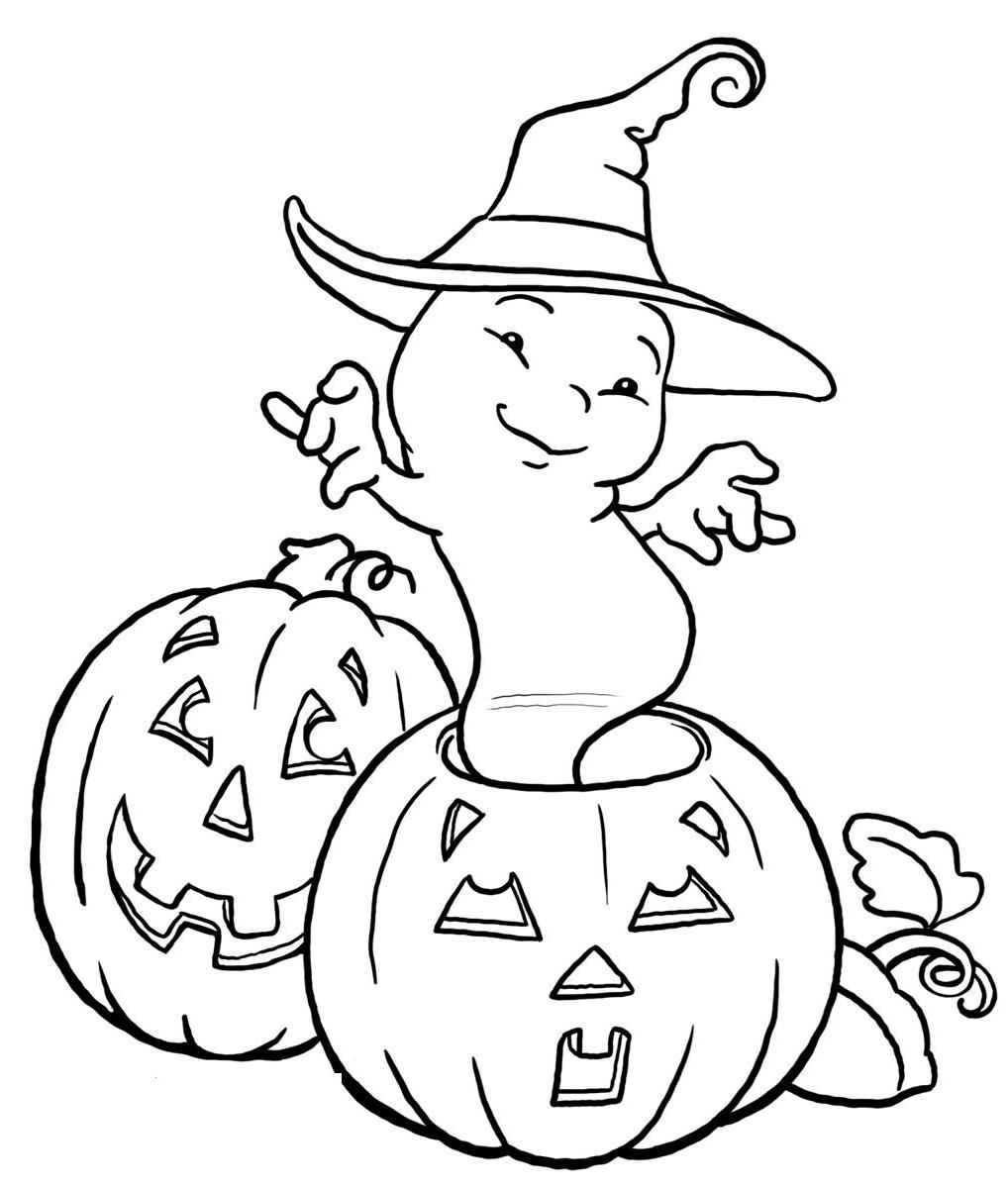halloween ghost coloring pages big ghost coloring page coloring book coloring ghost halloween pages