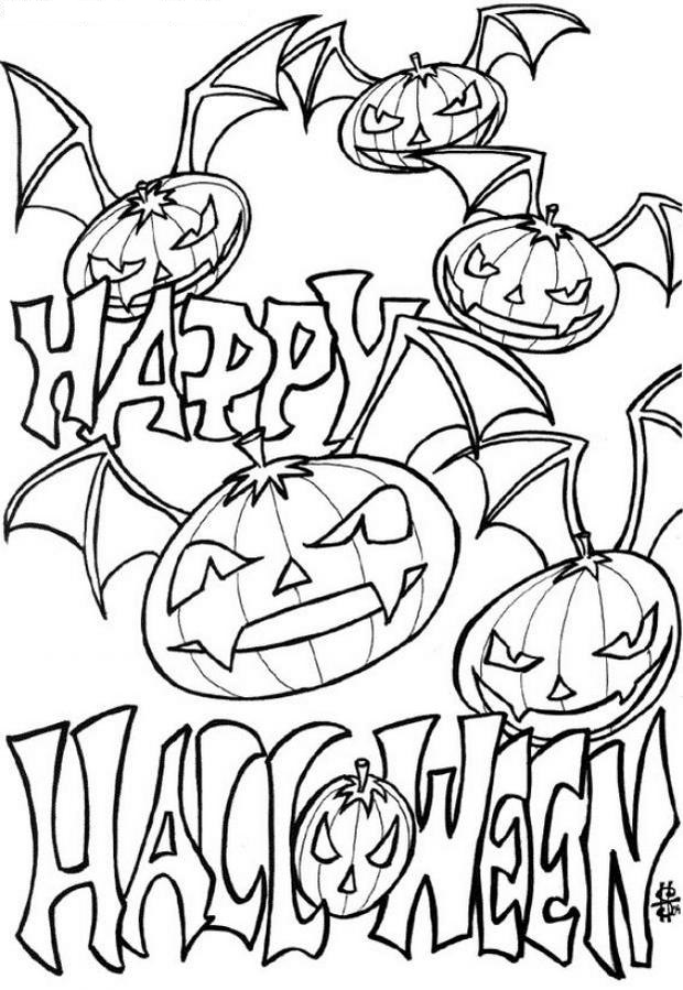 halloween ghost coloring pages ghost coloring pages getcoloringpagescom ghost halloween coloring pages