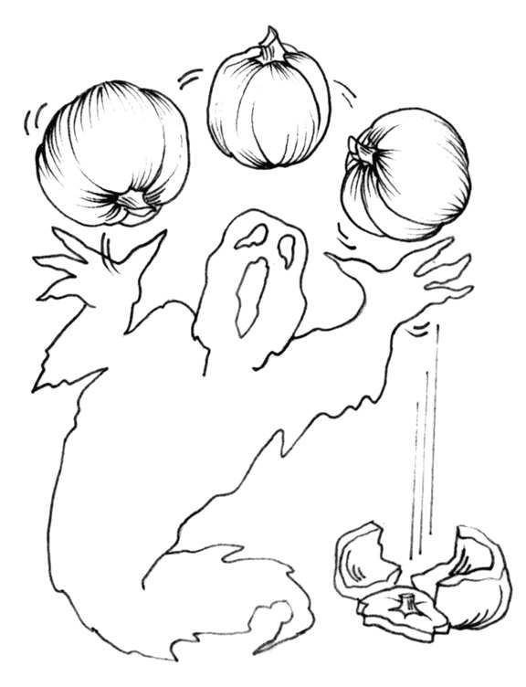 halloween ghost coloring pages halloween coloring pages halloween ghost coloring pages pages ghost coloring halloween