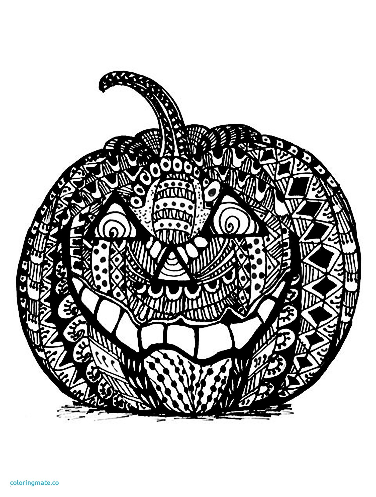 halloween mandala coloring pages halloween mandala coloring pages coloring pages mandala halloween coloring pages