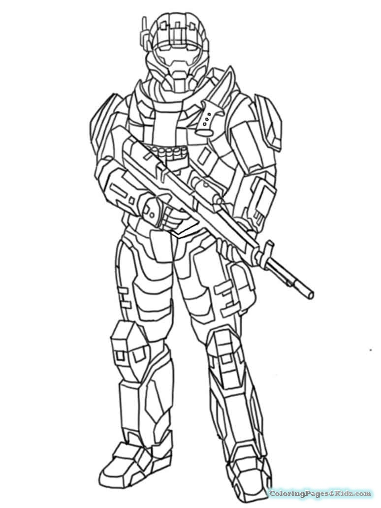 halo 5 coloring pages coloring of halo halo 5 halo 5 coloring pages