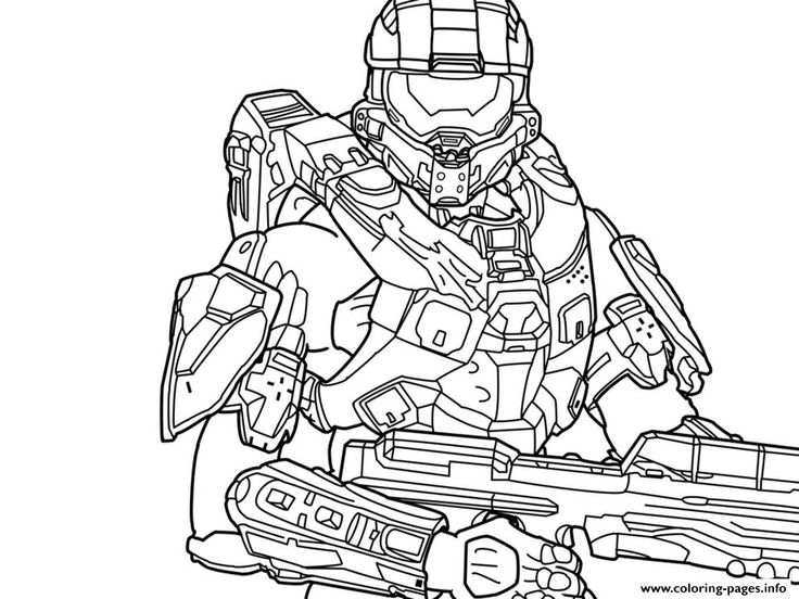 halo 5 coloring pages fierce halo coloring pages halo 5 coloring free pages halo 5 coloring