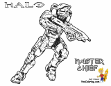 halo 5 coloring pages fierce halo coloring pages halo 5 coloring free xbox coloring pages 5 halo