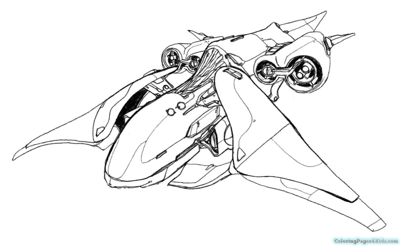 halo 5 coloring pages halo 5 coloring pages coloring pages for kids coloring pages 5 halo