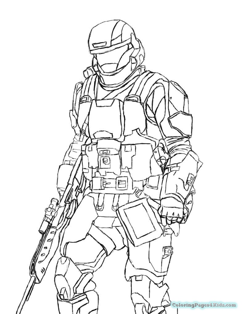 halo 5 coloring pages halo 5 coloring pages coloring pages for kids coloring pages halo 5