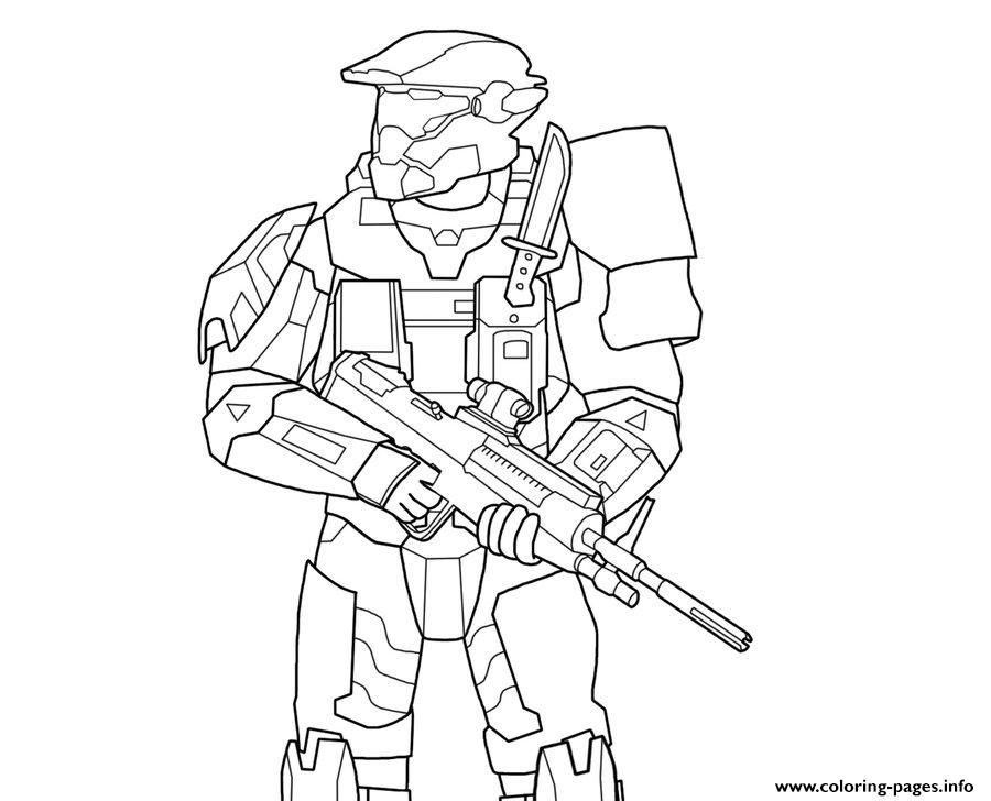 halo 5 coloring pages halo 5 coloring pages get coloring pages halo 5 pages coloring