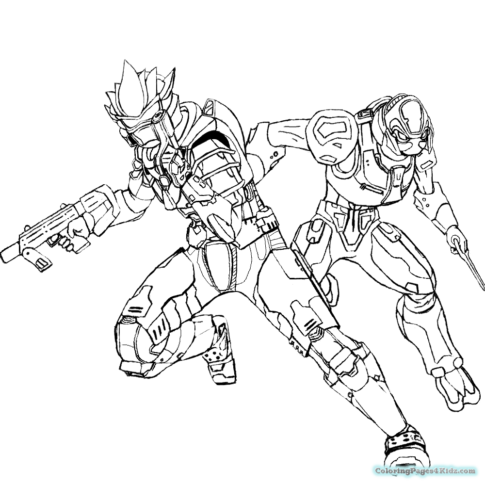 halo 5 coloring pages halo 5 coloring pages printable halo 5 pages coloring