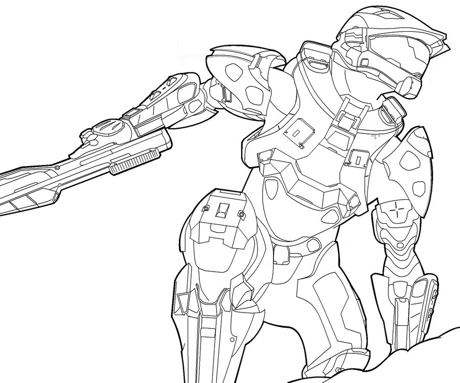 halo 5 coloring pages halo 5 dibujos para pintar dibujos para pintar halo 5 pages coloring
