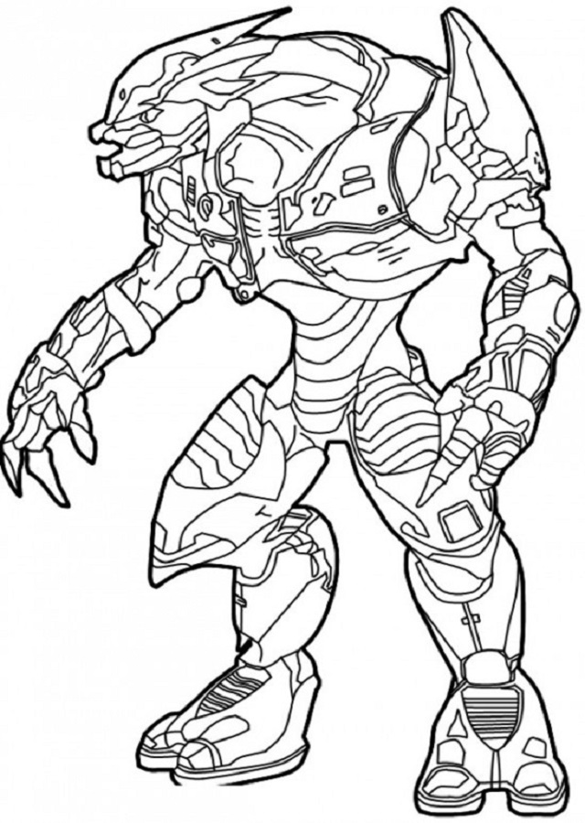 halo 5 coloring pages halo 5 spartan coloring pages coloring pages coloring pages 5 halo