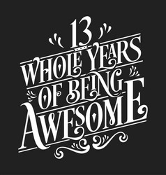 happy 13th birthday coloring pages 13th vector images over 780 happy pages birthday 13th coloring