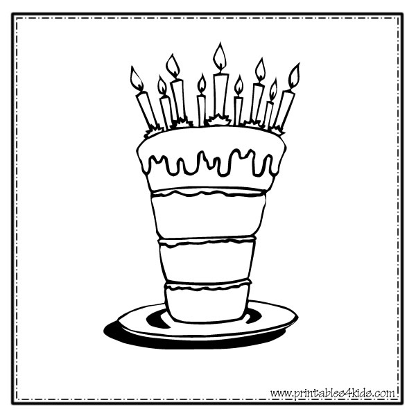 happy 13th birthday coloring pages 43 best lucky 13 images on pinterest lucky number birthday 13th coloring pages happy