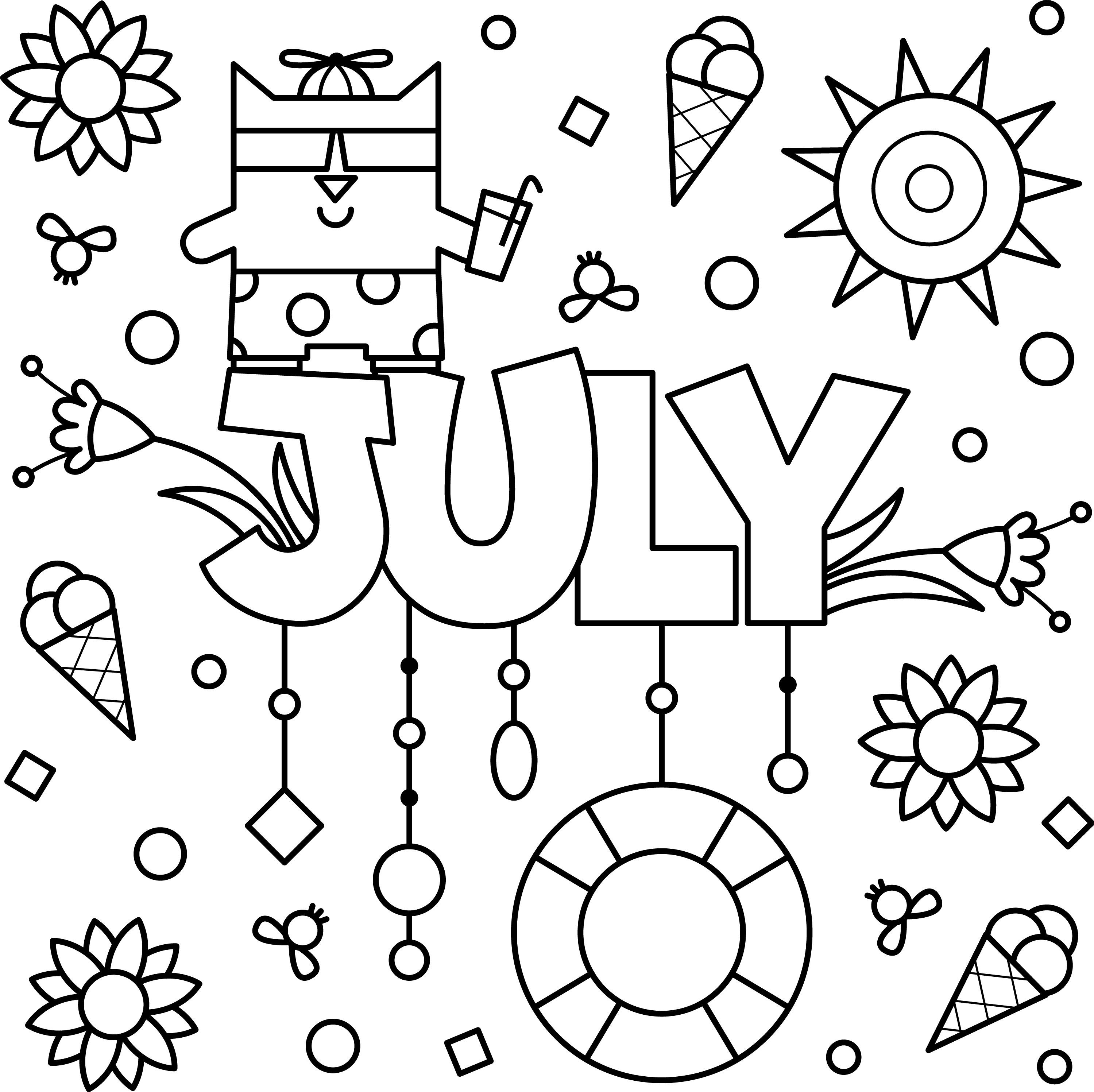 happy 13th birthday coloring pages happy birthday coloring pages happy birthday coloring 13th birthday pages happy coloring
