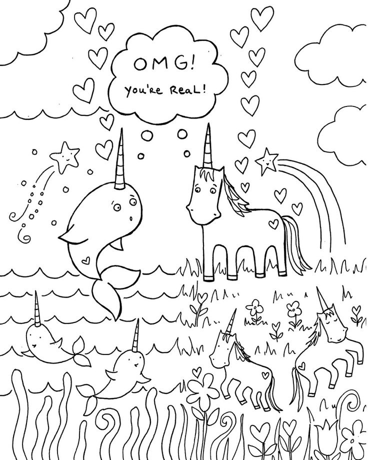 happy birthday unicorn coloring pages 55 best happy birthday coloring pages free printable pdfs unicorn pages happy birthday coloring