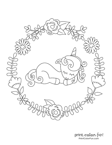 happy birthday unicorn coloring pages download and print your page here unicorn coloring unicorn pages happy coloring birthday