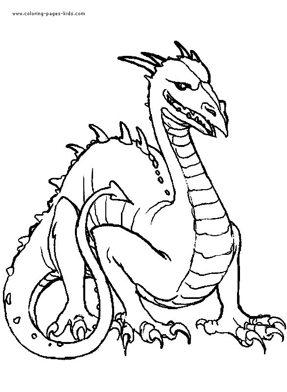 harry potter dragon coloring pages 30 harry potter dragon coloring pages zsksydny coloring pages harry potter coloring dragon