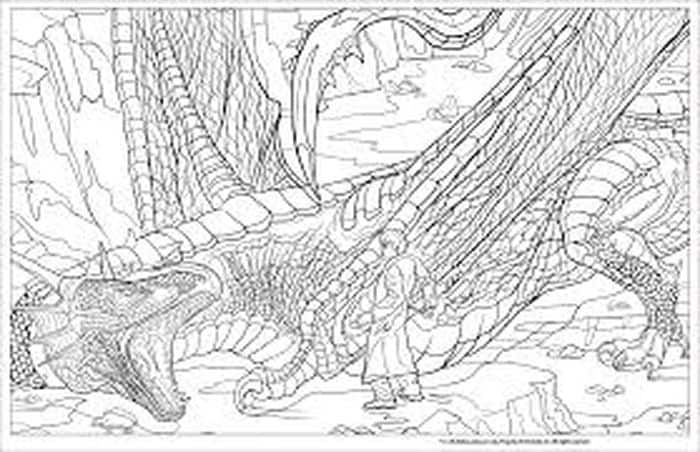 harry potter dragon coloring pages chinese dragon coloring pages dragon coloring page potter harry dragon coloring pages