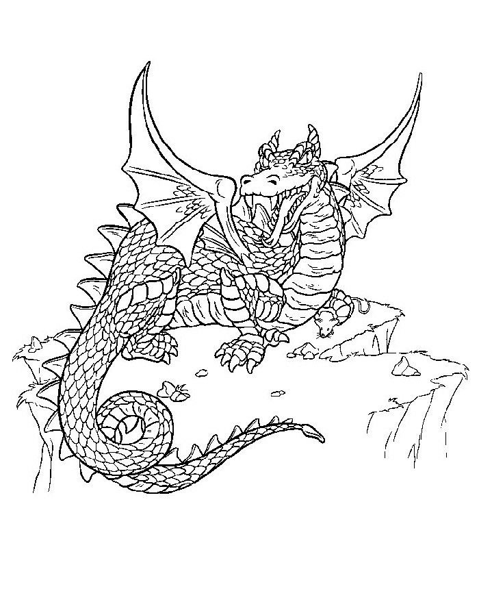 harry potter dragon coloring pages free 8 harry potter coloring pages in ai potter pages dragon coloring harry