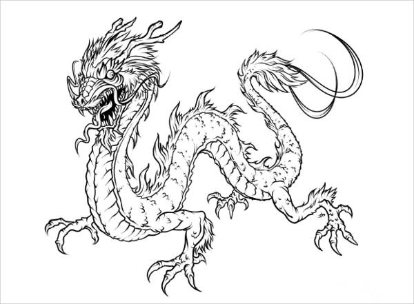 harry potter dragon coloring pages image result for harry potter pictures to colour fire harry pages dragon potter coloring