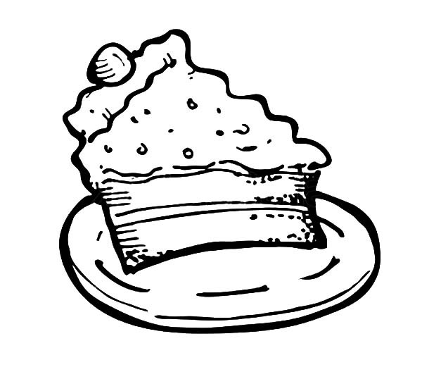 heart cake coloring pages adult cat cup cake by deborah muller coloring pages printable coloring pages cake heart