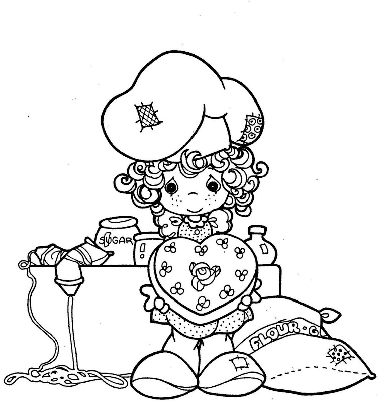 heart cake coloring pages birthday cake coloring pagetop 20 birthday cake coloring page pages heart coloring cake
