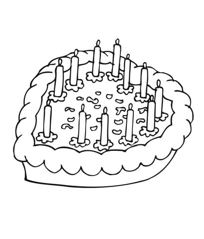 heart cake coloring pages fancy wedding cake coloring page wedding coloring pages heart coloring cake pages