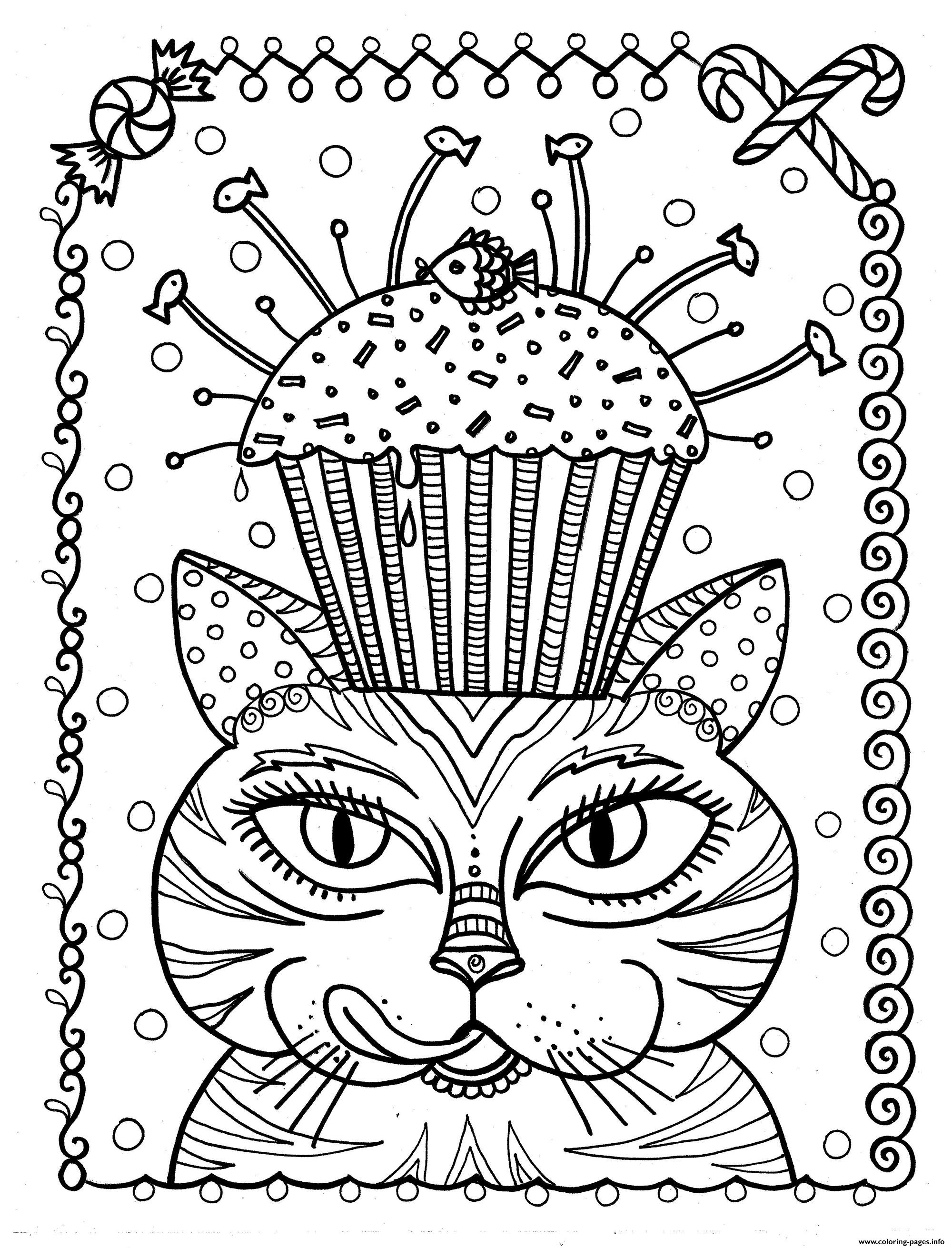 heart cake coloring pages gardens beautiful and coloring on pinterest cake heart coloring pages