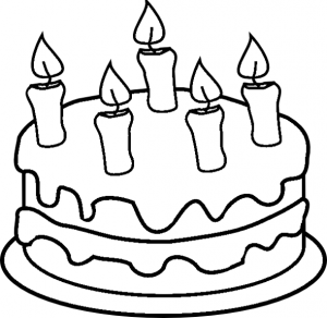 heart cake coloring pages heart cake bakery precious moments coloring pages pages cake heart coloring